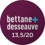 Bettane+Desseauve 13,5/20